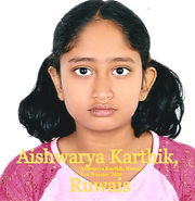 HRDEF_AishwaryaK_edited.jpg