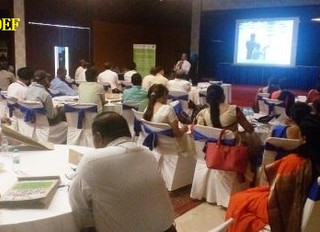 Principals Conclave on SDGs and Climate Education