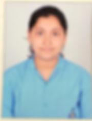 HRDEF_Vaishnavi-AMS.jpg
