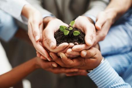 Les 4 clés de la culture d'entreprise