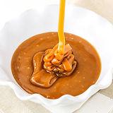 Salted-Caramel-Sauce4_edited.jpg