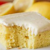 lemon-sheet-cake-final-resize-6_edited.j