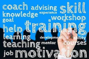 motivation skills.jpg