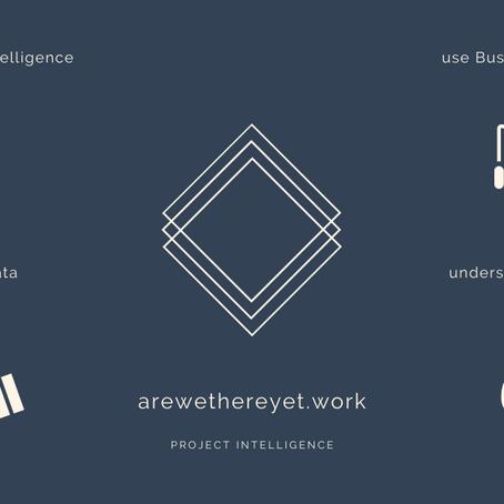 Project Intelligence > I.T.'s Royal Flush