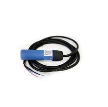 LED Feed Sensor