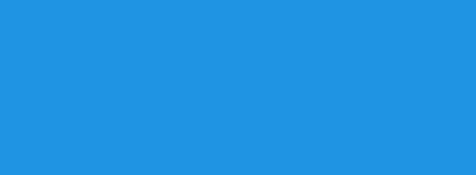MAXAG-slider-accueil.jpg