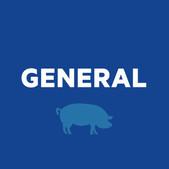 Hog General