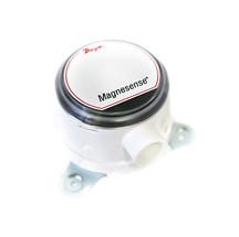 Static Pressure Sensor