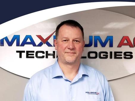 Money talks... and so does MAXIMUS Technology