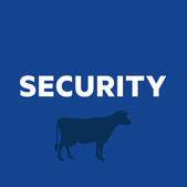 Dairy Security