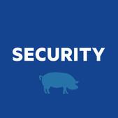 Hog Security