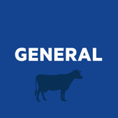 Dairy General