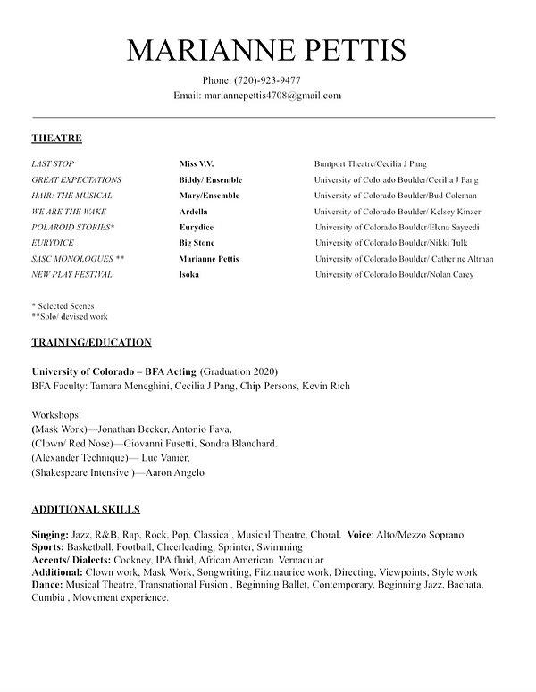IMG_2DB137C44671-1_edited.jpg
