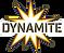 logo_dynamite_baits_nobackground.png