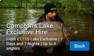 Comptons Lake Exclusive Button 2021.jpg