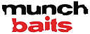 Munch Baits Logo.png