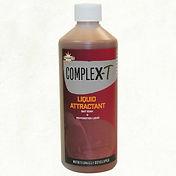 Complex-T-Liquid-Attractant.jpg