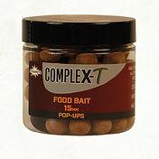 complex-t-food-pop-ups.jpg