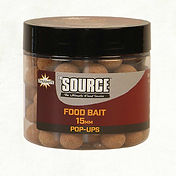 the-source-food-bait-pop-up.jpg