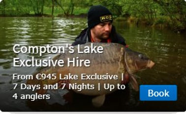 Comptons Lake Exclusive Button.jpg