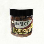 Complex-T-Hardened-Hookbaits-1000x1000.j