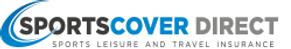 Travel Insurance Logo.png