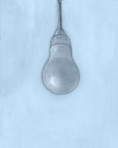 Ampoule mai