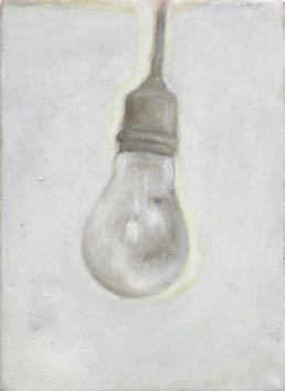 Ampoule 3