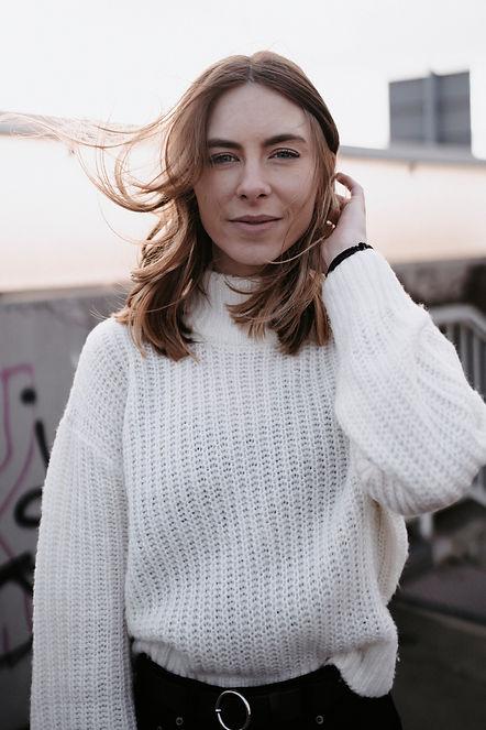 Lena-Geib-Photographie-Lena-Geib-Fotografin.jpg