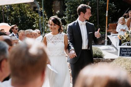 Hochzeit-Altes-Weingut-Maxbrunnen-44.jpg