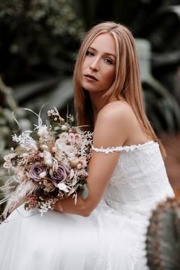 Pure-Bridalinspiration-24.jpg