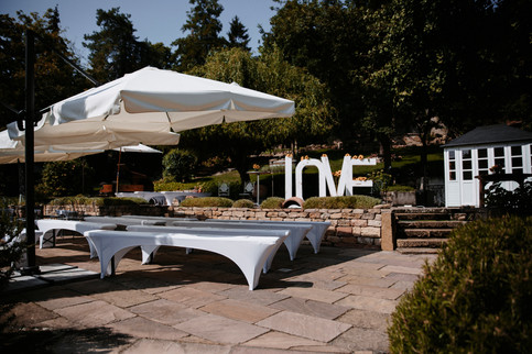 Hochzeit-Altes-Weingut-Maxbrunnen-11.jpg