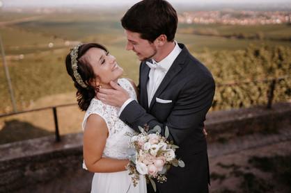 Hochzeit-Altes-Weingut-Maxbrunnen-57.jpg