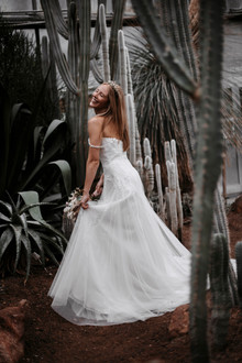 Pure-Bridalinspiration-10.jpg