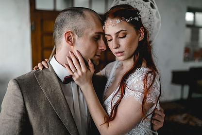 Boho Wedding Pfalz