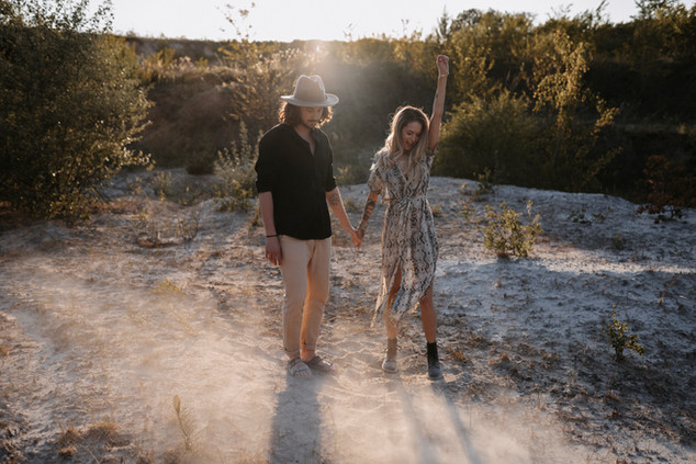 Dusty-Sunset-Lena-Geib-Photographie-61.j