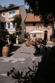 Hochzeit-Altes-Weingut-Maxbrunnen-1.jpg