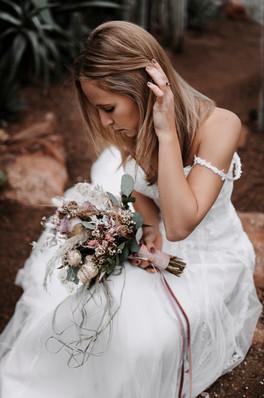 Pure-Bridalinspiration-18.jpg