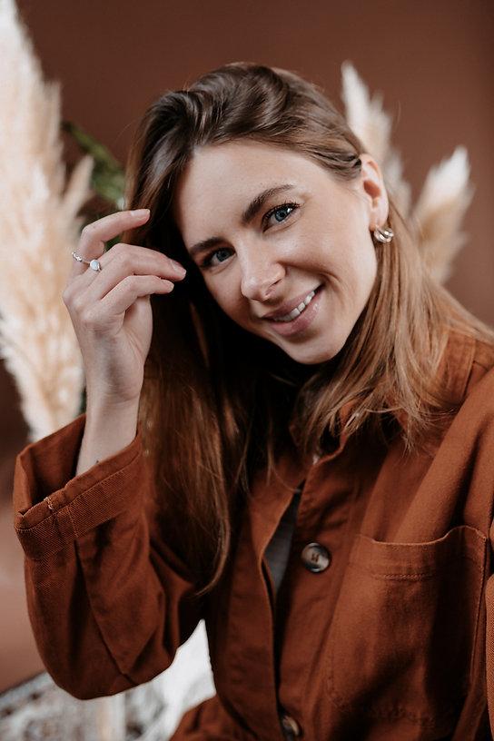 Lena-Geib-Fotografin.jpg