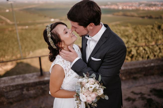 Hochzeit-Altes-Weingut-Maxbrunnen-58.jpg