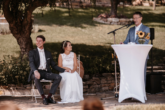 Hochzeit-Altes-Weingut-Maxbrunnen-34.jpg