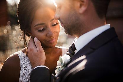 Elopement Wedding Pfalz