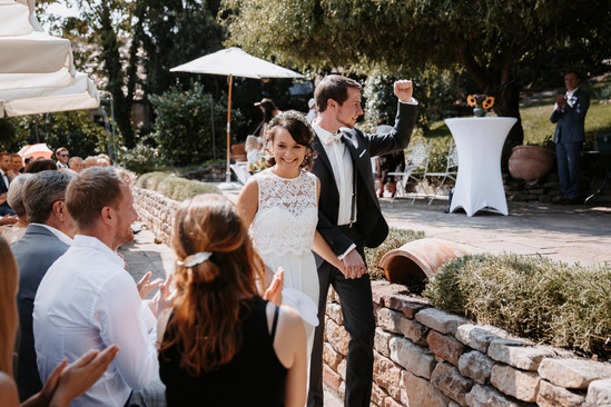 Hochzeit-Altes-Weingut-Maxbrunnen-46.jpg