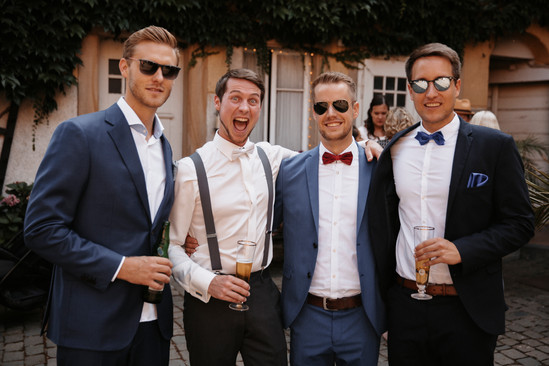 Hochzeit-Altes-Weingut-Maxbrunnen-49.jpg