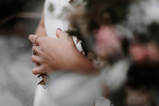 Pure-Bridalinspiration-41.jpg