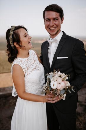 Hochzeit-Altes-Weingut-Maxbrunnen-56.jpg