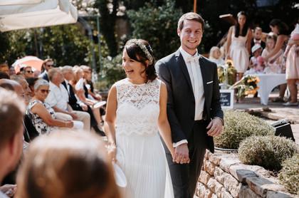 Hochzeit-Altes-Weingut-Maxbrunnen-45.jpg