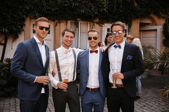Hochzeit-Altes-Weingut-Maxbrunnen-50.jpg