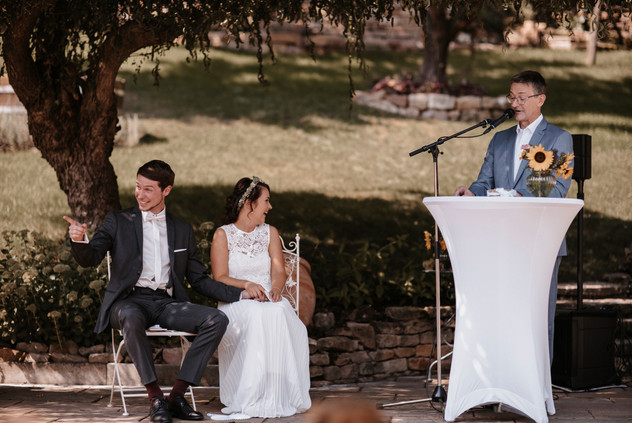 Hochzeit-Altes-Weingut-Maxbrunnen-33.jpg