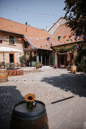 Hochzeit-Altes-Weingut-Maxbrunnen-21.jpg